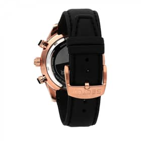 SECTOR 330 WATCH - R3271794003
