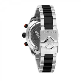 SECTOR 330 WATCH - R3273794005
