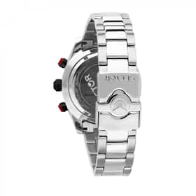 MONTRE SECTOR 330 - R3273794009