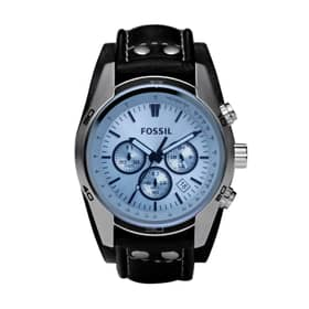 FOSSIL COACHMAN WATCH - CH2564