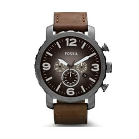 MONTRE FOSSIL NATE - JR1424