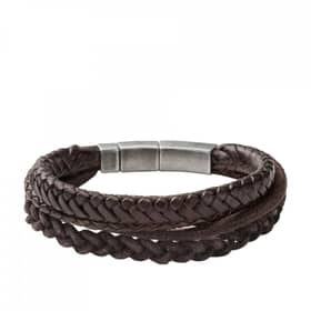 PULSERA FOSSIL VINTAGE CASUAL - JF85296040