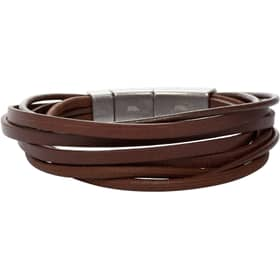 PULSERA FOSSIL VINTAGE CASUAL - JF86202040