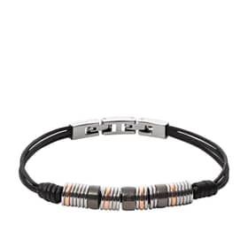 PULSERA FOSSIL MENS DRESS - JF01654998