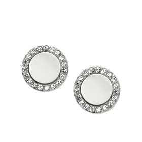 FOSSIL CLASSICS EARRINGS - JF01791040