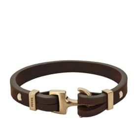 PULSERA FOSSIL VINTAGE CASUAL - JF01863710