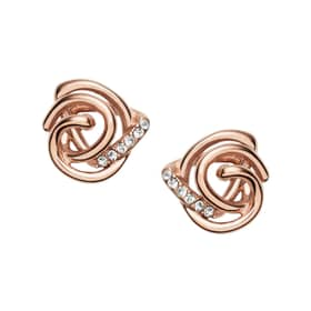 FOSSIL CLASSICS EARRINGS - JF02252791