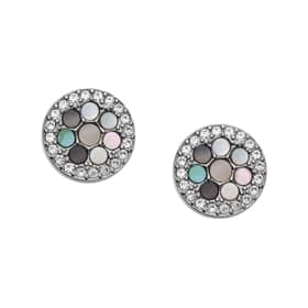 FOSSIL VINTAGE GLITZ EARRINGS - JF02310040