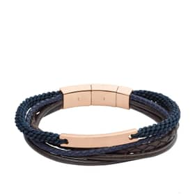 PULSERA FOSSIL VINTAGE CASUAL - JF02379791