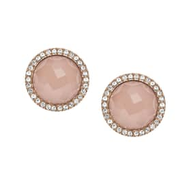 FOSSIL FASHION EARRINGS - JF02498791
