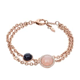 BRACCIALE FOSSIL FASHION - JF02505791
