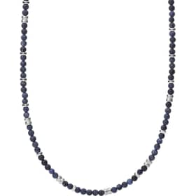 COLLIER FOSSIL VINTAGE CASUAL - JF02628040