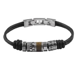 BRACCIALE FOSSIL VINTAGE CASUAL - JF84196040
