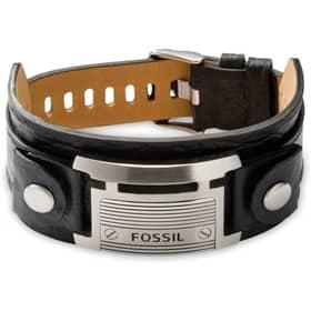 FOSSIL VINTAGE CASUAL BRACELET - JF84816040