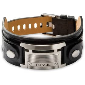 PULSERA FOSSIL VINTAGE CASUAL - JF84816040
