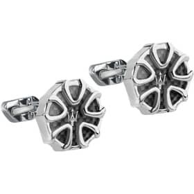 Maserati jewels Cufflinks - JM217AJF29
