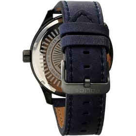 Orologio POLICE BUSHMASTER - PL.14638XSUBL/03