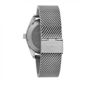 Orologio MASERATI TRAGUARDO SMART - R8853112002