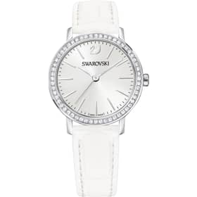 MONTRE SWAROVSKI GRACEFUL MINI - 5261475