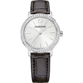 Orologio SWAROVSKI GRACEFUL MINI - 5261487