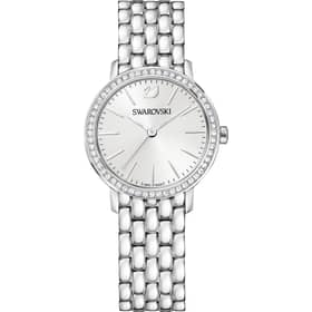 RELOJ SWAROVSKI GRACEFUL MINI - 5261499