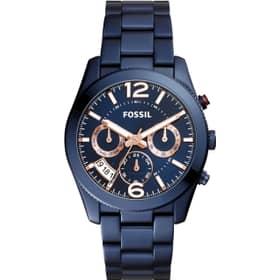 Orologio FOSSIL PERFECT BOYFRIEND - ES4093