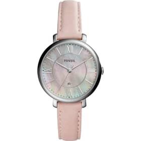 Orologio FOSSIL JACQUELINE - ES4151