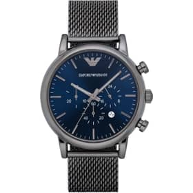 EMPORIO ARMANI EA2 WATCH - AR1979