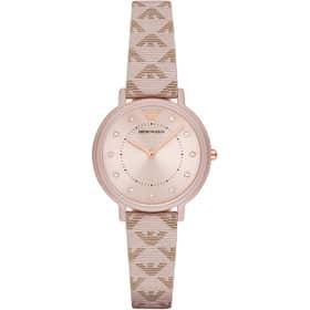 Orologio EMPORIO ARMANI WATCHES EA8 - AR11010