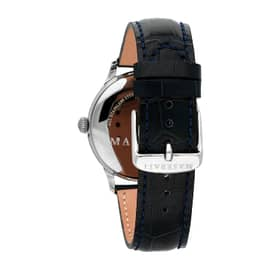 Orologio MASERATI RICORDO - R8851125006
