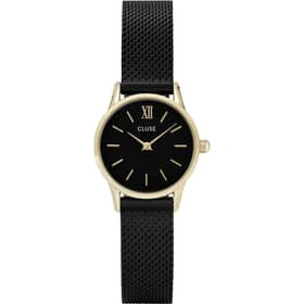 CLUSE LA VEDETTE WATCH - CL50023
