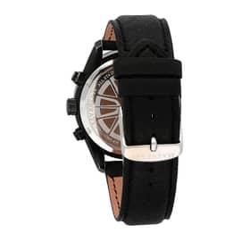 Orologio MASERATI TRAGUARDO - R8871612019