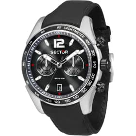 MONTRE SECTOR 330 - R3271794004