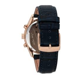 Orologio MASERATI TRAGUARDO - R8871612015