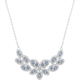 SWAROVSKI BARON NECKLACE - 5074348