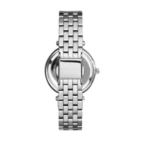 MONTRE MICHAEL KORS MINI DARCI - MK3364