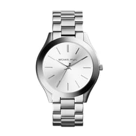 MICHAEL KORS SLIM RUNWAY WATCH - MK3178
