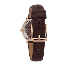 Orologio TRUSSARDI SINFONIA - R2451108501