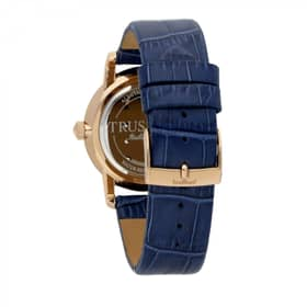 TRUSSARDI T-GENUS WATCH - R2451113001