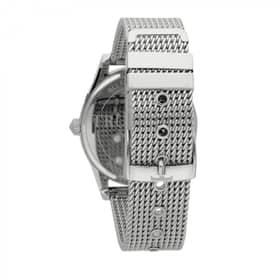 Orologio TRUSSARDI T-GENUS - R2451113002