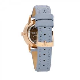 Orologio TRUSSARDI T-GENUS - R2451113502