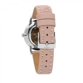 Orologio TRUSSARDI T-GENUS - R2451113504