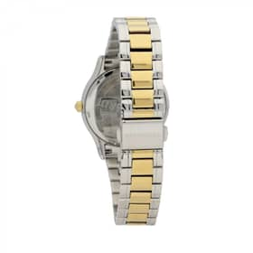 MONTRE TRUSSARDI T-FIRST - R2453111502