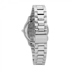MONTRE TRUSSARDI T-FIRST - R2453111504