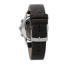 MONTRE TRUSSARDI T-FIRST - R2471612002