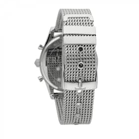 TRUSSARDI T-GENUS WATCH - R2473613002