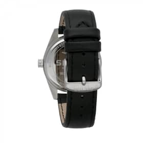 SECTOR 245 WATCH - R3251486001
