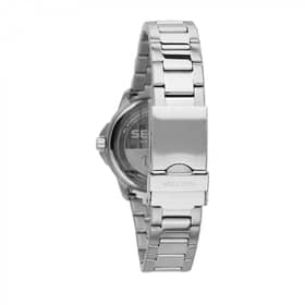 RELOJ SECTOR SECTOR YOUNG - R3253596002