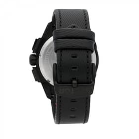 SECTOR 950 WATCH - R3271981002