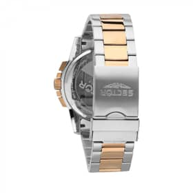 SECTOR 480 WATCH - R3273797001